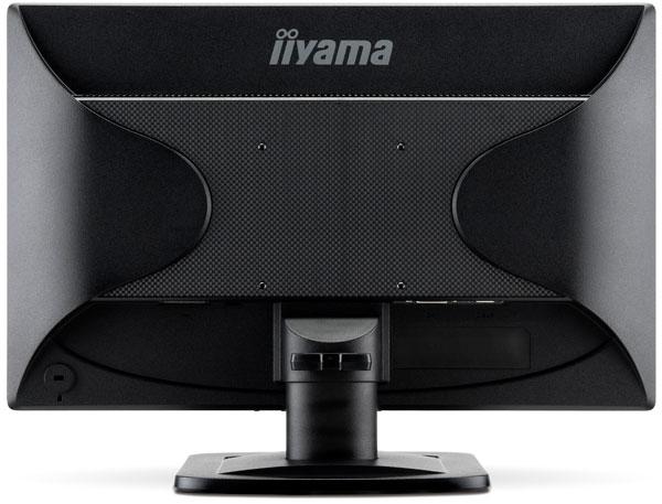 iiyama ProLite E2080HSD