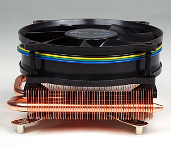 Thermolab LP53
