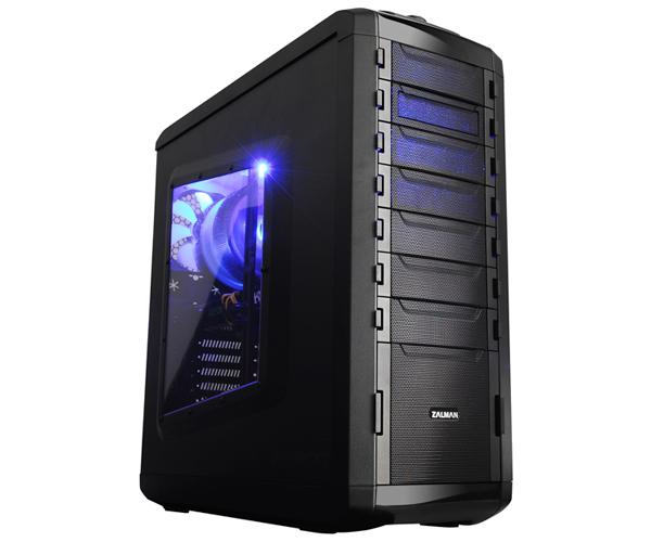 Zalman MS800