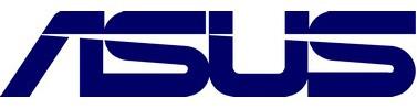 Ассортимент планшетов ASUS в начале следующего года пополнится еще одной 7-дюймовой моделью