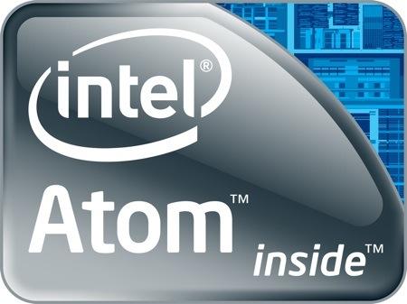 Intel Briarwood