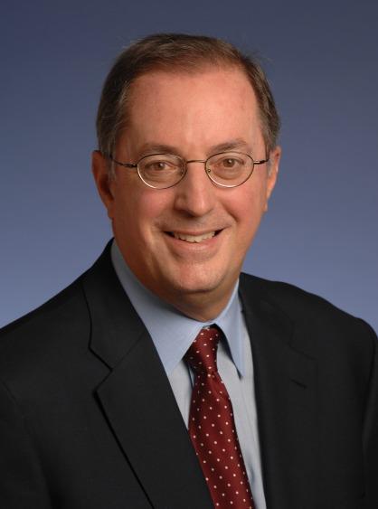 Пол Отеллини дорабатывает в Intel последние месяцы