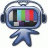 Tele.fm Logo