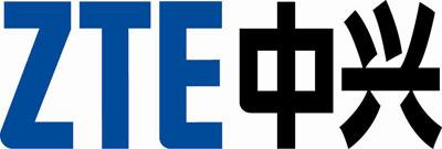 Android-смартфон ZTE Apache получит восьмиядерный процессор