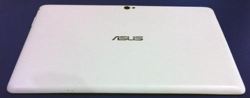 ASUS ME-400