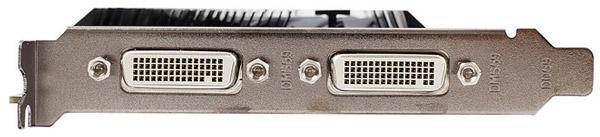 Colorful анонсирует 3D-карт GeForce GT 640 PRO X4, поддерживающую до четырех мониторов