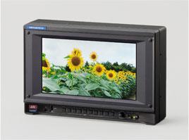 ��������� �������������������� ������ ����������� 3840×2160 ��������, ��������� � Ortus Technology, ����� 9,6 �����