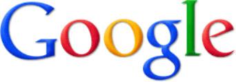 За год доход Google вырос на 45% и в третьем квартале впервые превысил 14 млрд. долларов