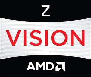 Отгрузка APU AMD Z-60 заказчикам уже началась