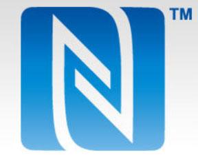 Приняты спецификации NFC Analog