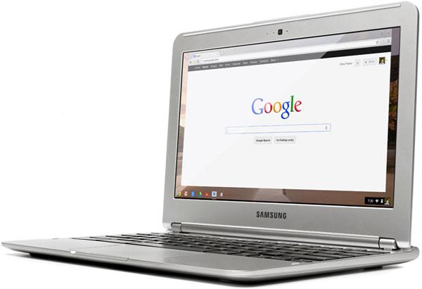скачать google бесплатно на компьютер