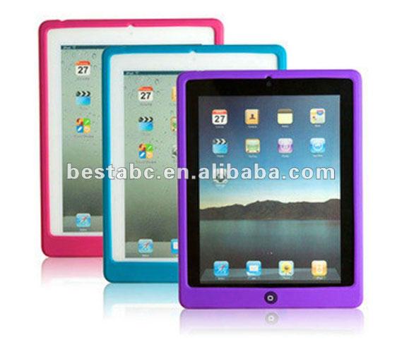 � ������� ��������� ����� ��� iPad Mini