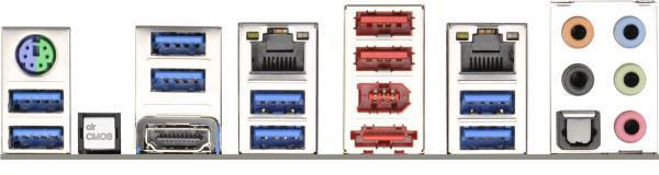 Модель Z77 Extreme11 стала флагманом системных плат ASRock