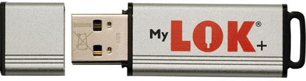 Для индивидуальных потребителей MyLOK+ стоит $187,5