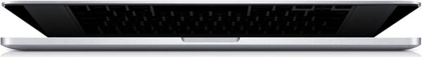 Apple MacBook Pro 13 � �������� Retina