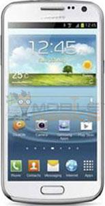 Samsung Galaxy Premier (GT-I9260)