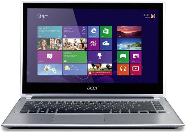 Acer Aspire V5-471P