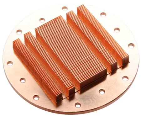 В серию процессорных систем водяного охлаждения Enermax ELC вошли модели ELC120-TB, ELC120-TA и ELC240