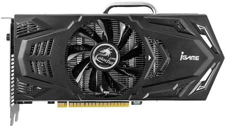 Colorful оснащает 3D-карты GeForce GTX 660 и GTX 650 кулерами собственной разработки