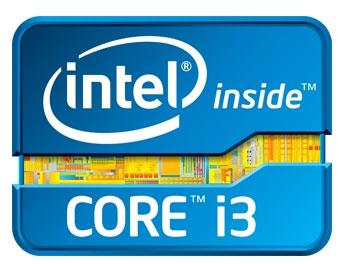 О сроке выхода и цене процессора Intel Core i3-3210 пока данных нет