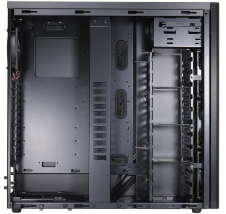 Корпус Lian Li PC-A75X