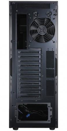 Корпус Lian Li PC-A76X