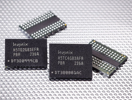 SK Hynix ��������� ������ DDR3L-Reduced Standby ��� ��������� ���������