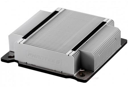 Процессорный кулер Phanteks PH-TC90LS