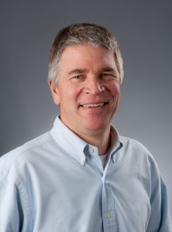 Майк Рэйфилд (Mike Rayfield), генеральный директор мобильного подразделения NVIDIA, уволился 24 августа 2012 года