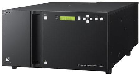ODS-L10