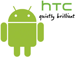 19 �������� HTC ���������� ����������� ��������� ��� ����������� �� Windows Phone 8 � Android 4.1 Jelly Bean