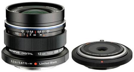 Анонс камер Olympus E-PL5 и E-PM2 ожидается в понедельник