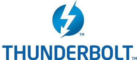 У NXP готов высокоскоростной коммутатор Thunderbolt с малым энергопотреблением