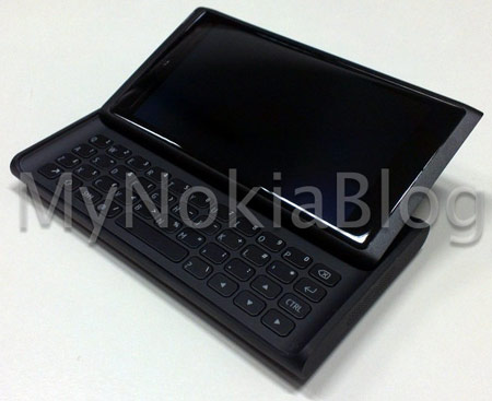 �������� ��������� Nokia RM-742 Lauta