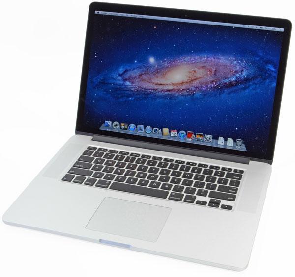 � ���� ���� Apple �� ��������� ��������� ����� ������ MacBook