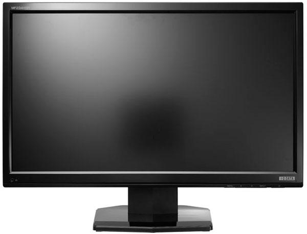 ����� ������� �������� I-O Data LCD-MF234XBR2 ����� 2 ��