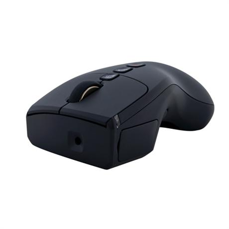 Беспроводная мышь Gigabyte Aivia Neon