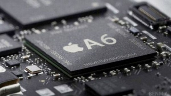 Samsung может скомпенсировать потерю заказов Apple, выпуская GPU для Nvidia