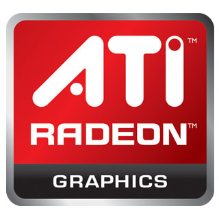 Дочерняя компания будет называться ATI и начинает действовать с сегодняшнего дня