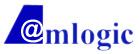 Amlogic готовит однокристальную систему AML8726-M8 с восьмиядерным CPU GPU Mali-450