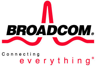 За год доход Broadcom вырос почти на 10%