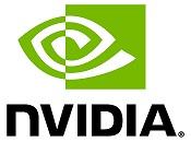Nvidia ������������ ��������� ������� ���������� � ������ �����, ������� � ������ �������� ����