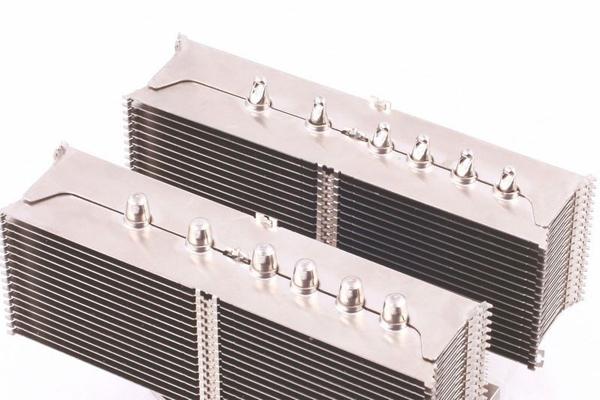 Prolimatech ���������� Mini-ITX