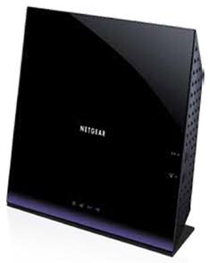 ������������� Netgear R6250 ��� �������� � �������, � ���� ��� �������� ����� $170