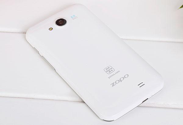 Zopo C1