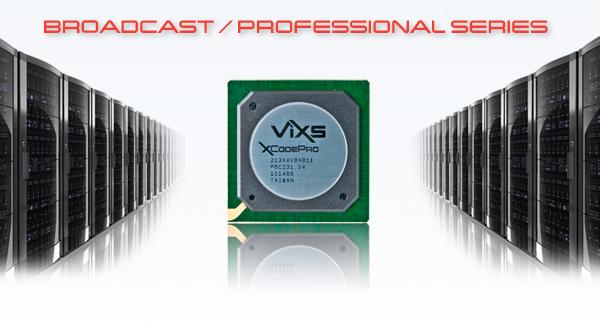 ���� XCode Pro 120 ��� �������� ��� ������