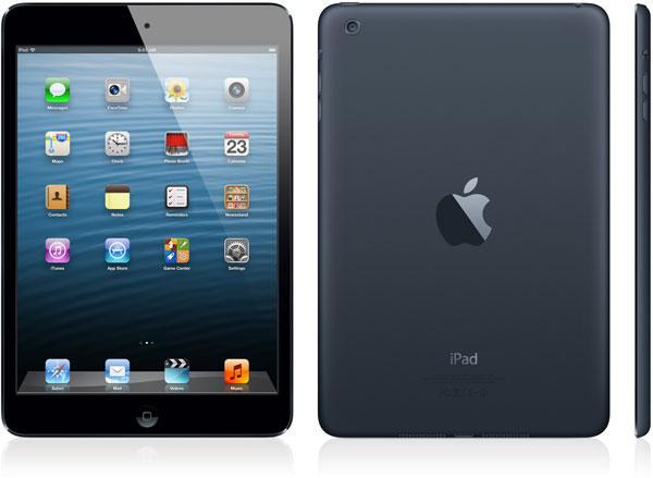 � ������� �������� �������� iPad mini ����� ����������� ����� �� �����