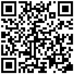 QR-код для iTunes, версия журнала iТоги для iPad