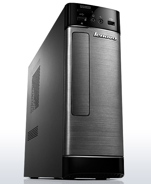 Lenovo H535s