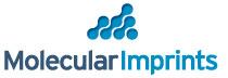 В текущем квартале Molecular Imprints планирует отправить партнерам три модуля для импринт-литографии по нормам менее 20 нм